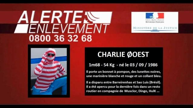 alerte-enlevemetn-charlie